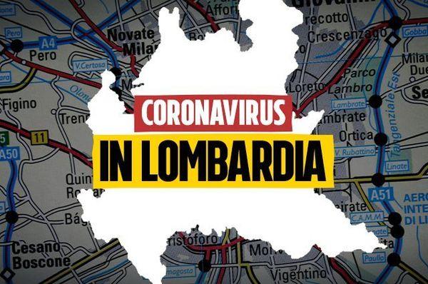 Covid Lombardia, il bollettino di oggi 4 marzo: 5.174 contagi e 59 morti, aumentano i ricoveri