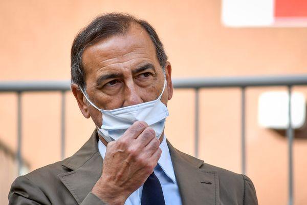 Sondaggi elezioni Milano 2021: per l'istituto Tecné Sala è in vantaggio di sei punti su Bernardo