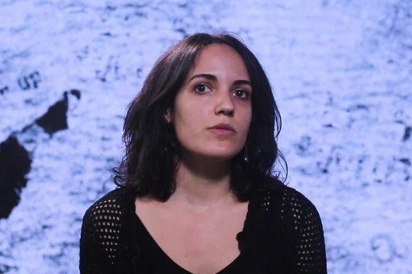 """Elezioni Milano, Bianca Tedone (Potere al popolo): """"Sala è una delle due destre in città"""""""