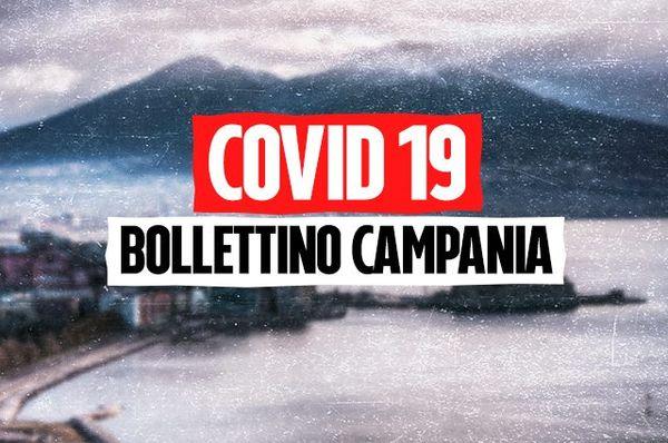 Covid Campania, 477 nuovi contagi e 7 morti: bollettino di venerdì 17 settembre