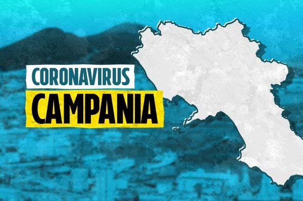 Covid Campania, 919 contagi e 11 morti: bollettino di domenica 16 maggio 2021