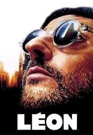 Léon (1994)
