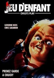 Jeu d'enfant (1988)