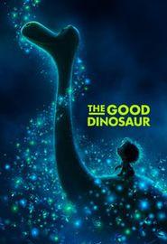 Le Voyage d'Arlo (2015)
