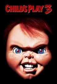 Chucky 3 (1991)
