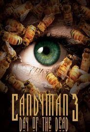 Candyman 3 : Le jour des morts (1999)