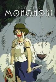 Princesse Mononoké (1997)