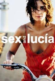 Lucia et le sexe (2001)