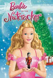 Barbie dans Casse-Noisette (2001)