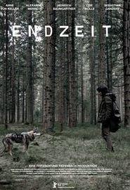 Endzeit (2013)