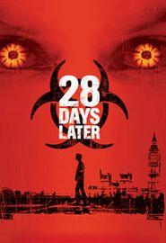 28 jours plus tard (2002)