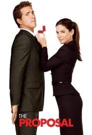 La Proposition (2009)
