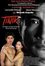 Tinik (2013)