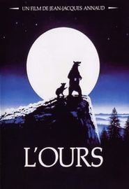 L'Ours (1988)