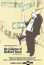 The Collector of Bedford Street (2002)