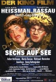 6 auf See (2000)