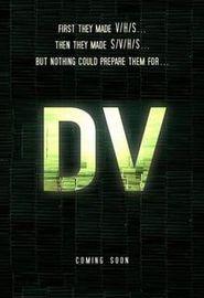Dv (2013)