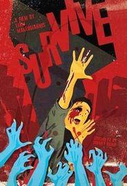 Survive (2013)