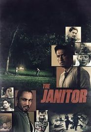 The Janitor (2014)