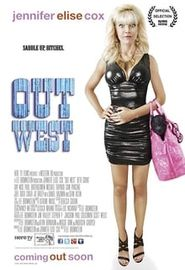 Out West (2013)