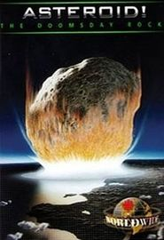 Asteroid! The Doomsday Rock (2003)