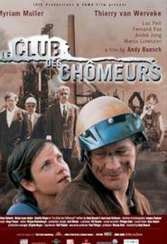 Le club des chômeurs (2001)