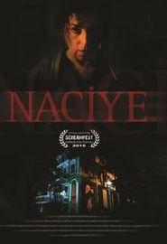 Naciye (2015)