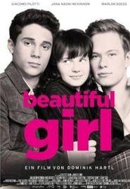 Beautiful Girl (2015)