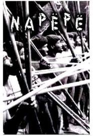 Napëpë (2004)