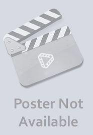 Giacomo Casanova (2004)