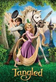 Raiponce (2010)