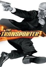 Le Transporteur (2002)