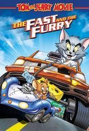 Tom et Jerry - La course de l'année (2005)