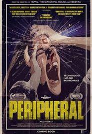Peripheral (2018)