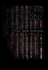 The New Radical (2017)