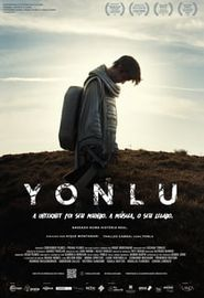 Yonlu (2018)