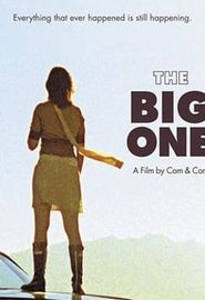 The Big One (2005)