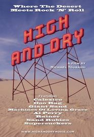 High and Dry (2005)