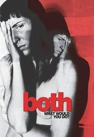 Both (2005)