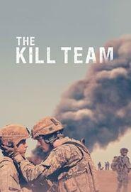 Crime de guerre (2019)