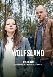 Wolfsland – Irrlichter (2018)