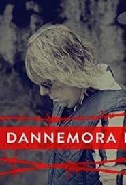 Dannemora Prison Break (2018)
