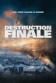 Destruction Finale (2019)