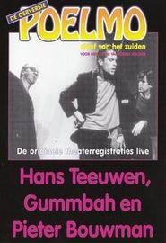 Hans Teeuwen, Gummbah en Pieter Bouwman: Poelmo, Slaaf van het Zuiden (2006)