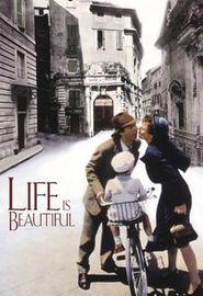 La vie est belle (1997)