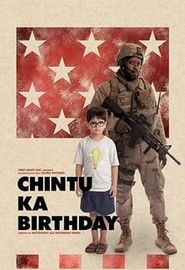 Chintu Ka Birthday (2020)