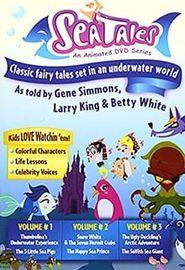 Sea Tales (2007)