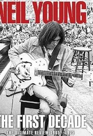 Neil Young: Under Review 1966 – 1975 (2007)