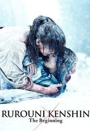 Rurôni Kenshin : Sai shûshô - Le Commencement (2021)