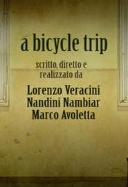 A Bicycle Trip (2008)